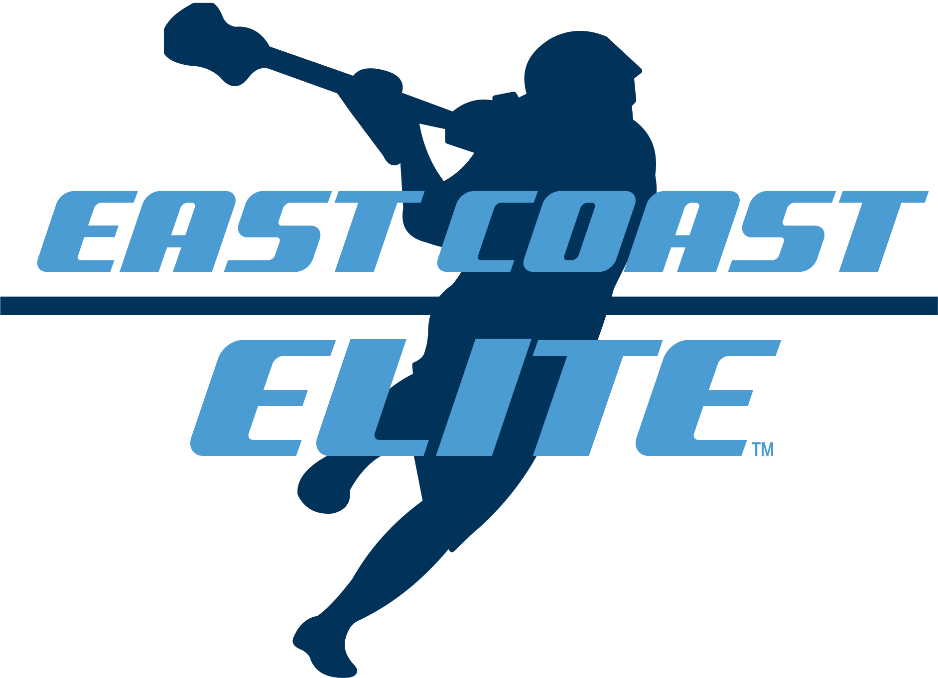 East Coast Elite