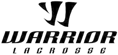 warrior-lacrosse-logo